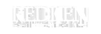 Partenaire Salon de Coiffure Paris et Pantin 93 Redken