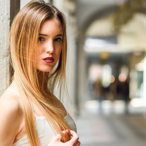 Salon de coiffure Paris 75013 et Pantin 93500 - Jean Paul Coiffure - coupe ciseau coiffage femme coloration naturelle mèches