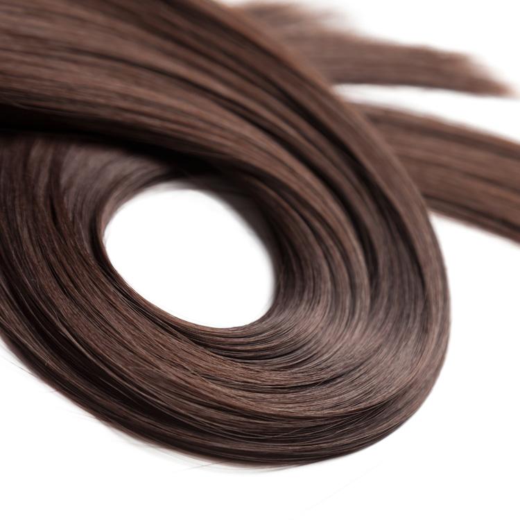 Lissage cheveux asiatique à Paris 13 et Pantin 93