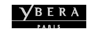 Partenaire Salon de Coiffure Paris et Pantin 93 Ybera hover