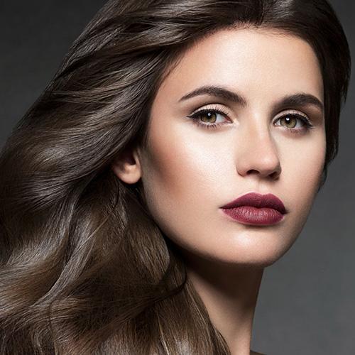 Coiffeur femme - Salon de coiffure Paris 75013 et Pantin 93500 - coiffage volume coloration